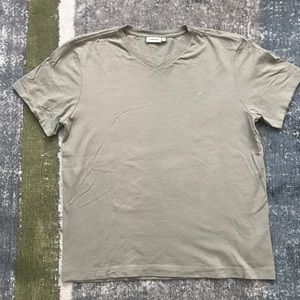 Men's J.Lindeberg t-shirt. New